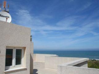 Alicante beach front apartments - Cullera vacation rentals