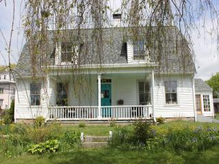 Seabreeze  1821 Captain's House - Mystic vacation rentals