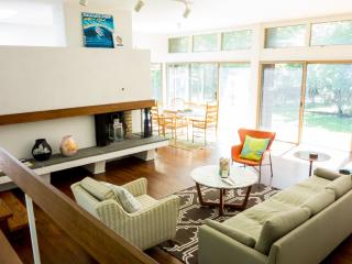 Fisher House - Hamptons vacation rentals