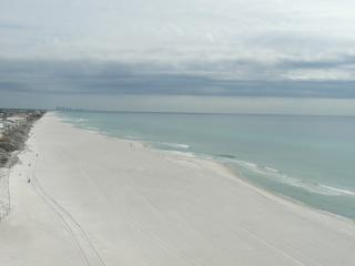 A LITTLE SLICE OF SUGARY BEACH HEAVEN (WIFI) - Panama City Beach vacation rentals