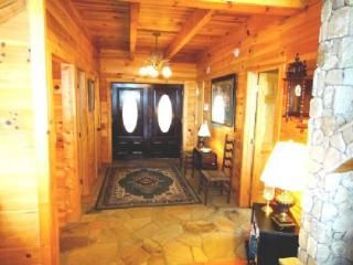 Perfect House with Deck and Internet Access - Glenville vacation rentals