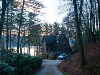 Gratitude Retreat - Otto vacation rentals