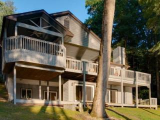 Sunset Cove - Glenville vacation rentals