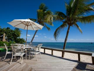 Caribbean Paradise 9 - Grand Cayman vacation rentals