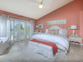 Coral Reef - Cayman Islands vacation rentals