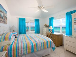 Kozy Kai - Sealodge #17 - Cayman Islands vacation rentals