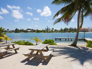 Kirk Kove - Cayman Islands vacation rentals