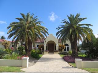 Lime Tree Villa - Cayman Islands vacation rentals