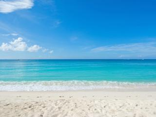 White Sands #4 - Seven Mile Beach vacation rentals