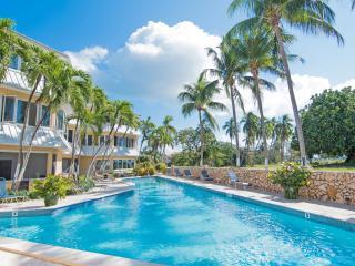 Poinsettia #A3 - Cayman Islands vacation rentals