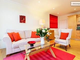 2 bed 2 bath mews house, West Hill, Putney - London vacation rentals
