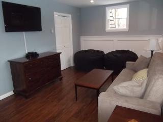 Buffalo Trace - Stowe Area vacation rentals