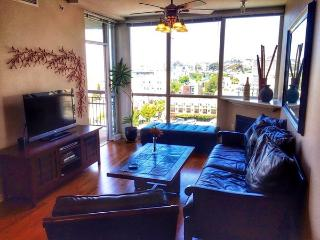 Awesome 1BR in La Vita!(LV-907) - San Diego vacation rentals