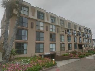 Crystal Pier Beachfront Condo(OP-403) - San Diego vacation rentals