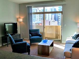 Beatuifuly Furnished 2BR In Li(PLMO-539) - San Diego vacation rentals