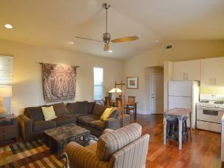 Beautiful North Park Cottage(FEL-3358) - San Diego vacation rentals