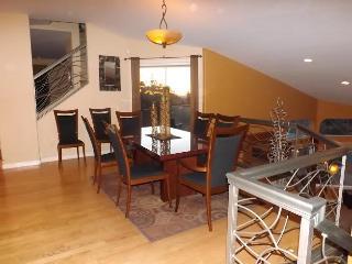 Luxury in Mt.Helix(HELIX-9720) - La Mesa vacation rentals