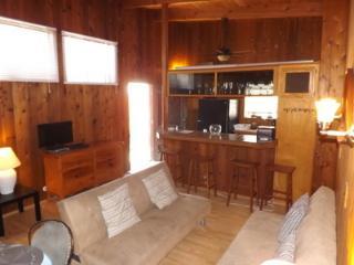 Casa Amelia Beach House(ISL-831) - San Diego vacation rentals