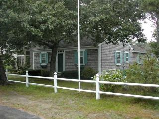 66 Grey Neck in West Harwich 125088 - West Harwich vacation rentals