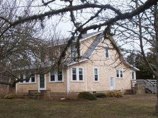 30 Julien Rd 125171 - South Harwich vacation rentals
