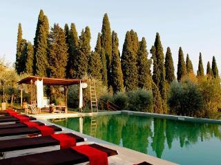 Vespro House - Settignano vacation rentals