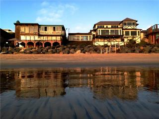 1923 South Pacific St - Oceanside vacation rentals
