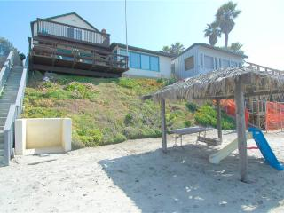1745 S. Pacific - Oceanside vacation rentals