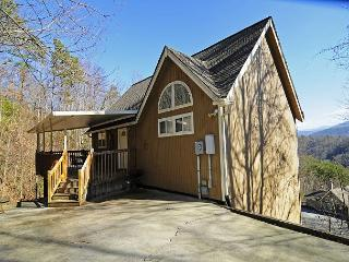 910 One Way Inn - Gatlinburg vacation rentals