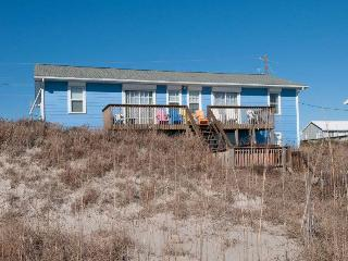 Perfect 7 bedroom Vacation Rental in Emerald Isle - Emerald Isle vacation rentals