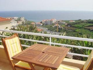 Vista do Carmo ~ RA38498 - Camara De Lobos vacation rentals