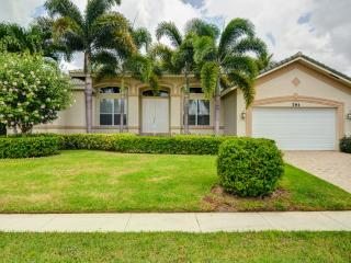 ROSE791 - Marco Island vacation rentals