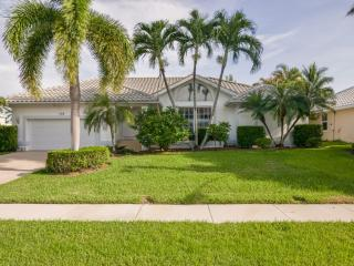 LAMP1212 - Marco Island vacation rentals