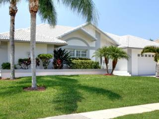 3 bedroom House with Deck in Marco Island - Marco Island vacation rentals