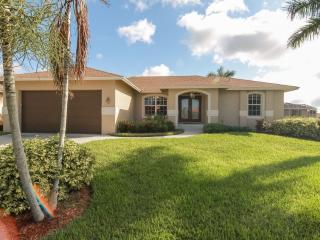Bald Eagle Dr 379 - Marco Island vacation rentals