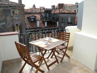 San Polo Terrazzino - Veneto - Venice vacation rentals