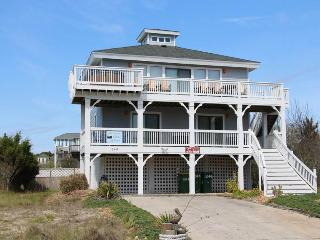 An Ocean State of Mind 475 - Corolla vacation rentals