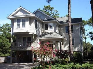 Shore Break  507 - Corolla vacation rentals