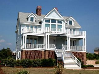 Carolina House  BU63 - Corolla vacation rentals