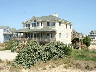 Lovely 6 bedroom Vacation Rental in Corolla - Corolla vacation rentals