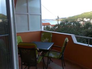 5056 A1(4+1) - Seget Vranjica - Seget Vranjica vacation rentals