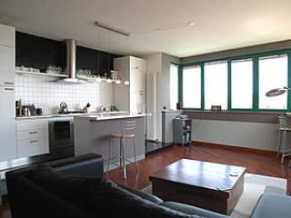 Judeca Nova - Veneto - Venice vacation rentals