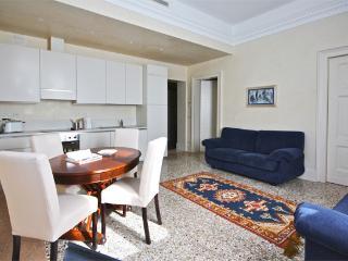 San Lorenzo Appartamento C - Veneto - Venice vacation rentals