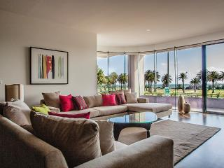 Pierview - A LUXICO HOLIDAY HOME - Melbourne vacation rentals