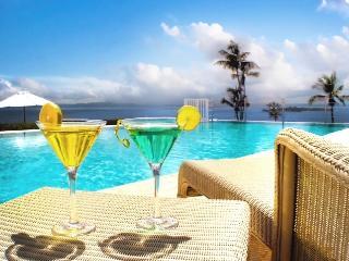 VISTA MARE SAMANA TWO BEDROOM BEACH APARTMENT - Samana vacation rentals