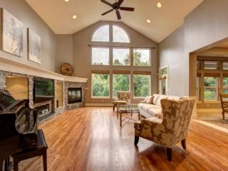 Shadow Mountain Play House - North Ogden vacation rentals