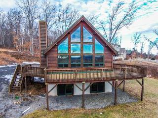 Oak View Ridge - Baltimore vacation rentals