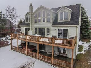 Duck Cove at Wisp - Baltimore vacation rentals