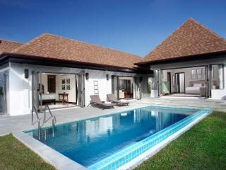Villa Kirana - Rawai vacation rentals