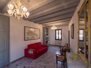 BIENNALE TERRAZZA - Venice vacation rentals