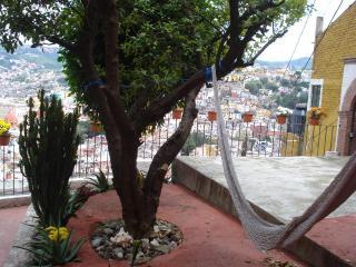 Cozy Condo with Internet Access and Toaster - Guanajuato vacation rentals